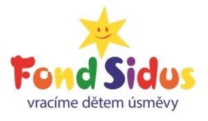 Logo Fond Sidus